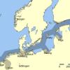 История Европы: Ганза