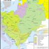 Ранняя (отечественная) история 2: первые политии и государства славян