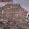 Ранняя история-3: География Восточной Европы