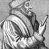 Василий Иванович III: продолжение экспансии